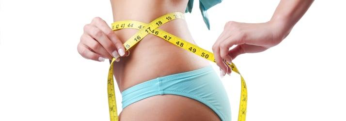 Chiropractic Team in Dubuque IA help patients understand weight gain