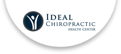 Chiropractic Dubuque IA Ideal Chiropractic Health Center